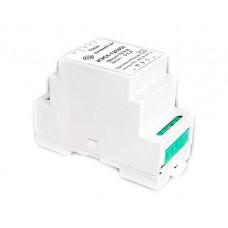 Блок питания ИЭС6-126050 для расходомера Питерфлоу РС