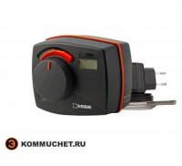 Электропривод-контроллер ESBE-CRA110