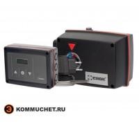Электропривод-контроллер ESBE CRA120