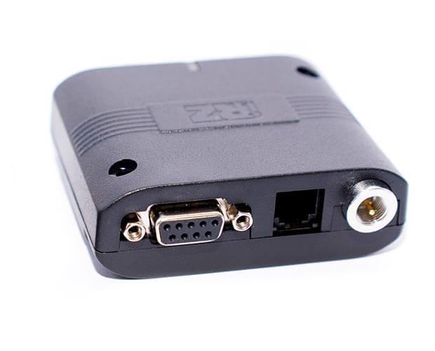 GSM-модем iRZ MC52IT