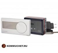Контроллер ESBE-CUA110