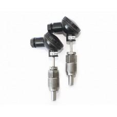 Комплект термопреобразователей КТСП-Н-120-Pt100-А