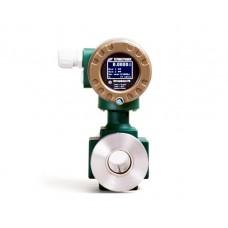 Электромагнитный расходомер Питерфлоу РС 20-12-A