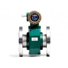 Электромагнитный расходомер Питерфлоу РС 40-45-A
