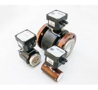 Расходомер электромагнитный ПРЭМ Ду 80 ГС класс D