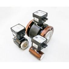 Расходомер электромагнитный ПРЭМ Ду 20 ГС класс B1