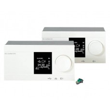 Электронный регулятор Danfoss ECL Comfort 210