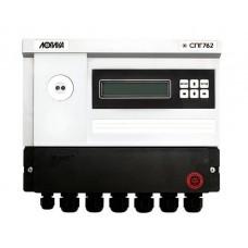 Корректор газа СПГ 762