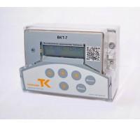 Тепловычислитель ВКТ-7-04Р